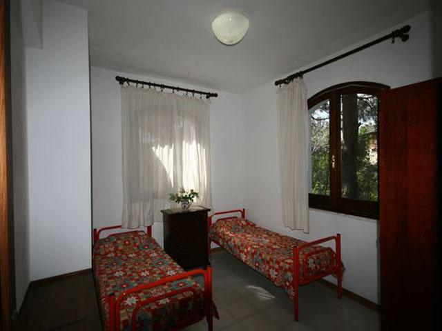 villa eleonora - torre delle stelle - slaapkamer 3.jpg