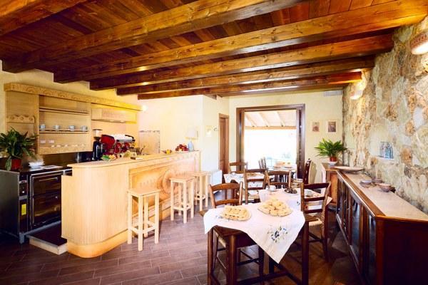 bijzondere overnachtingen in sardinie - su passu in alghero (6).jpg