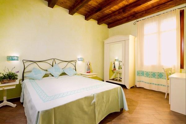 bijzondere overnachtingen in sardinie - su passu in alghero (1).jpg