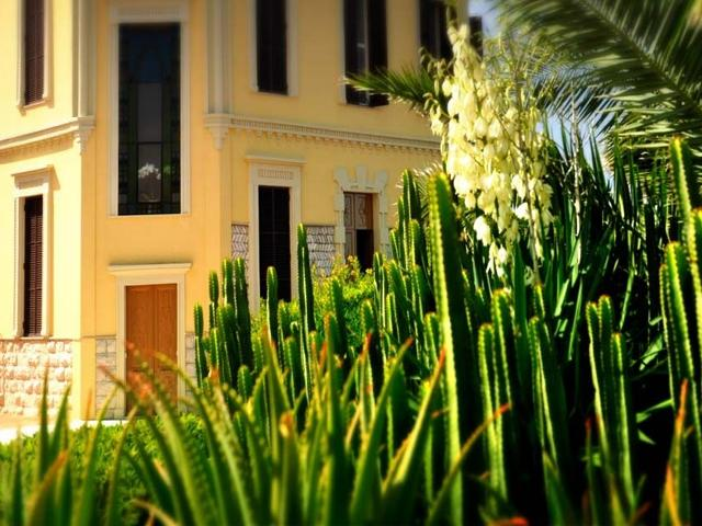 charming hotel villa mosca - sardinie.jpg