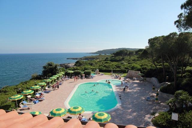 sardinie - alghero - hotel punta negra met zwembad (2).jpg