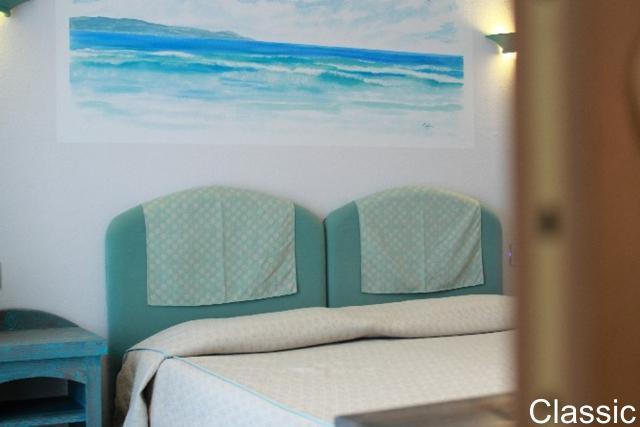 kamers van hotel punta negra in alghero - sardinie (1).jpg