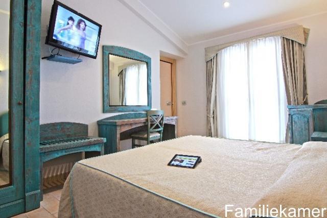 kamers van hotel punta negra in alghero - sardinie (4).jpg
