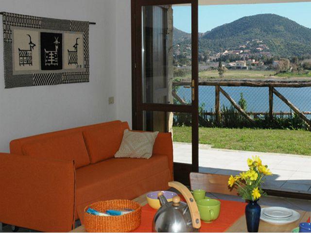 zespersoons vakantiewoning aan zee - zuid sardinie - chia (2).jpg