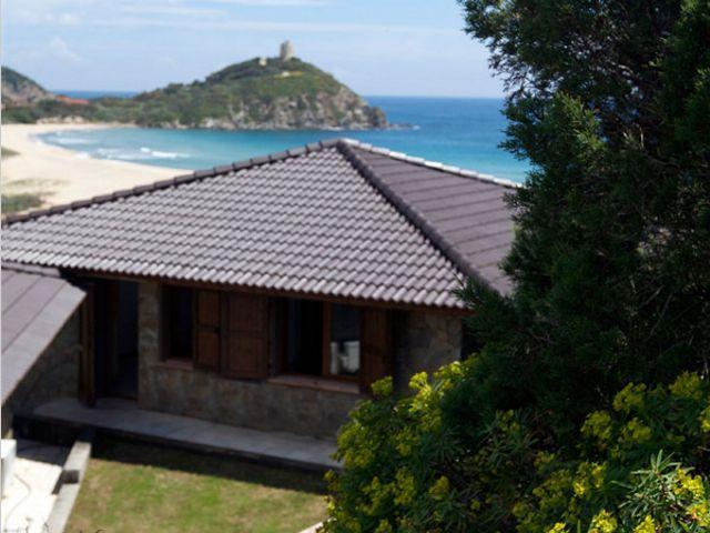 zespersoons vakantiewoning aan zee - zuid sardinie - chia (5).jpg