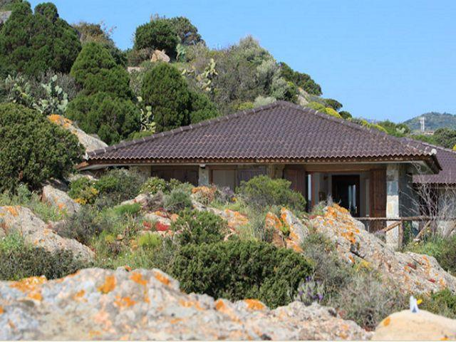 vakantie in sardinie - bungalows op loopafstand van zee.jpg