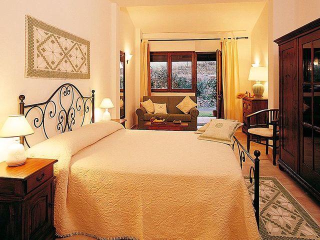 vakantie zuid sardinie - hotel spartivento - vakantie chia (17).jpg