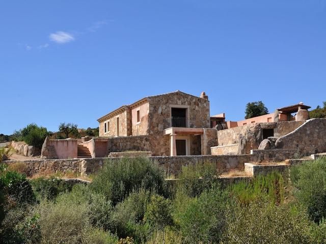 sardinie - authentiek landhuis noord sardinie (3).jpg