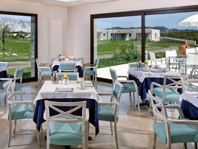 sardinie vakantie - nieuw resort.jpg