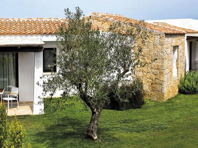 appartementen sardinie - baia resort.jpg