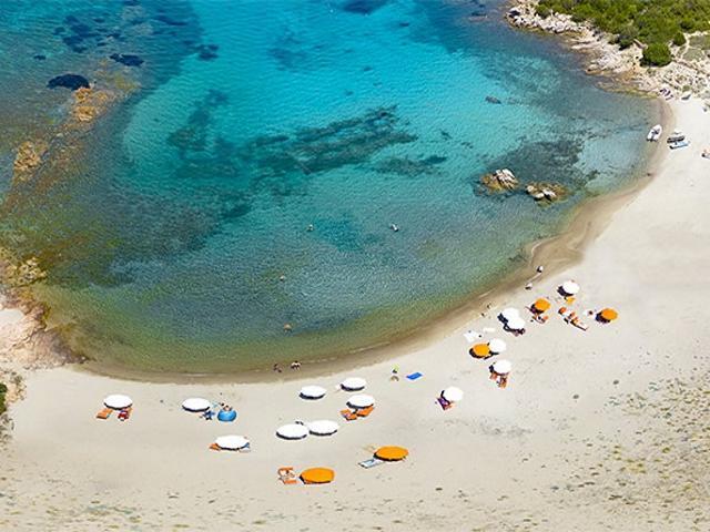 sardinie - baai resort grande baia.jpg