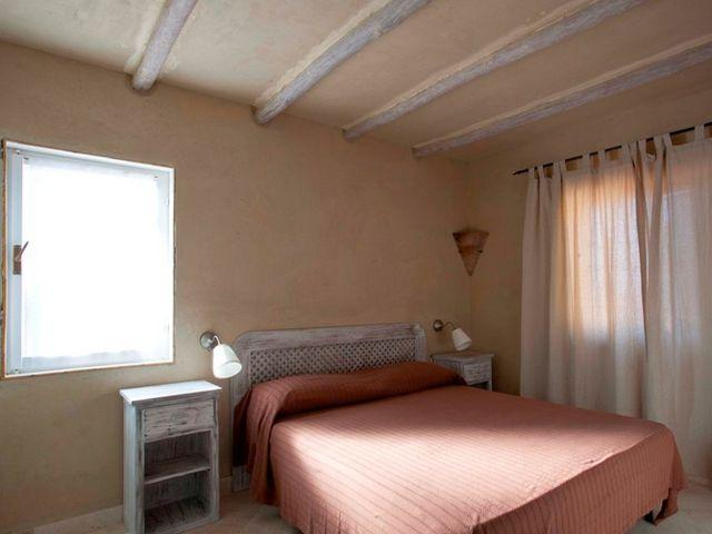 sardinie - vakantie appartement sardinie (1).jpg