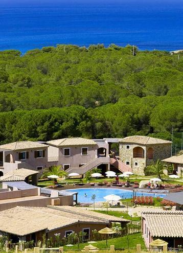 resort villasimius - s incantu appartementen - sardinie (1).jpg
