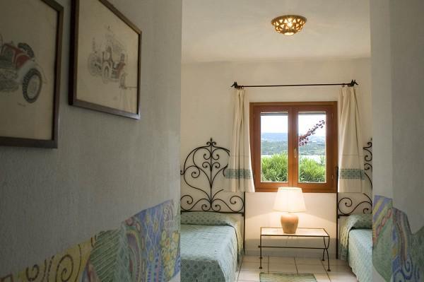 villa sardinie - vakantiehuizen aan zee (4).jpg