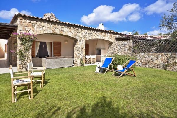 villa sardinie - vakantiehuizen aan zee (10).jpg