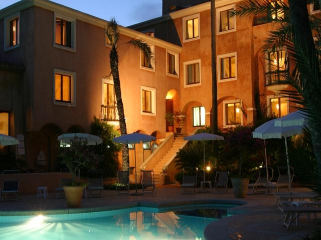 kleinschalig hotel la bitta aan de oostkust van sardinie.jpg