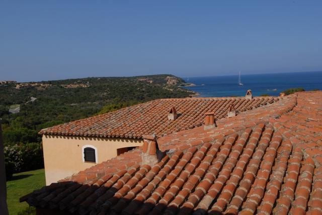hotel porto cervo - hotel le ginestre - sardinie (9).jpg