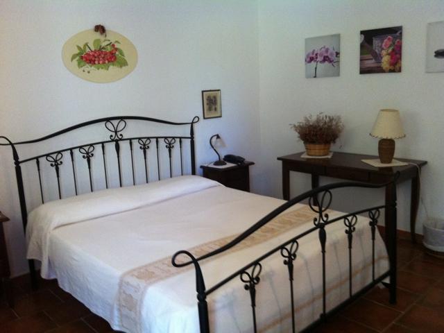 sardinie country hotel vessus - vessus alghero - sardinia4all (1).jpg
