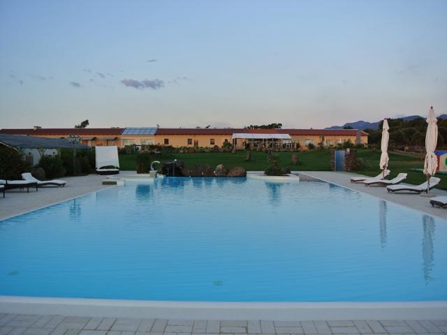 capo nieddu country resort - kleinschalig hotel sardinie - sardinia4all (13).jpg