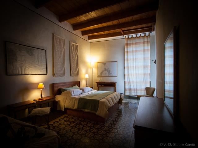 bb sardinie - bb piazza san pantaleo - sardinia4all (8).jpg