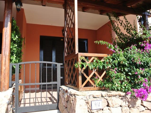 vakantie_sardinie_baia_de_bahas_exclusive_resort (4).jpg