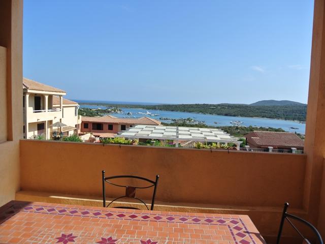 vakantie_sardinie_baia_de_bahas_exclusive_resort (7).jpg