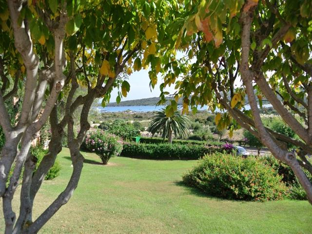 vakantie_sardinie_baia_de_bahas_exclusive_resort (2).jpg