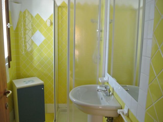 vakantie_sardinie_appartementen_palau_sardinia4all (4).jpg