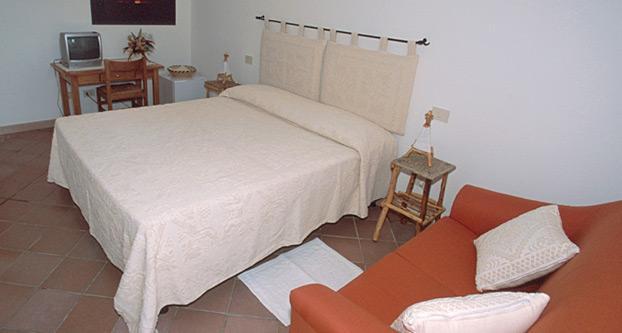 landhuis_sardinie_bb_pastruccialeddu(11).jpg