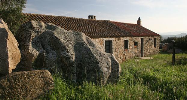 landhuis_sardinie_bb_pastruccialeddu(3).jpg