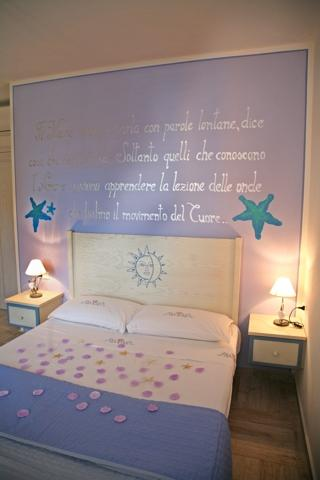 vakantie_sardinie_4_persoons_appartement_castelsardo (19).jpg