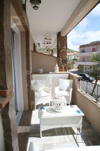 vakantie_sardinie_4_persoons_appartement_castelsardo (13).jpg
