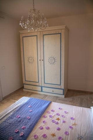 vakantie_sardinie_4_persoons_appartement_castelsardo (18).jpg