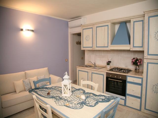 sardinie_vakantie_appartement_aan_zee_castelsardo (11).jpg
