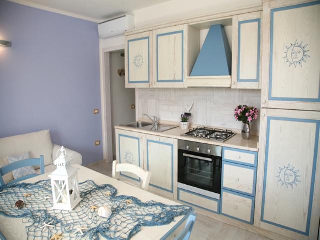 sardinie_vakantie_appartement_aan_zee_castelsardo (12).jpg