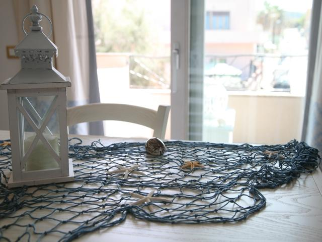 sardinie_vakantie_appartement_aan_zee_castelsardo (14).jpg