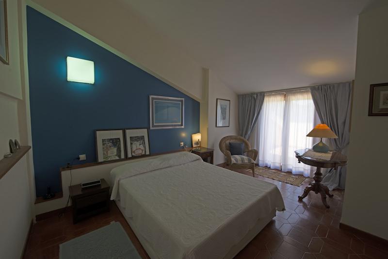 vakantiehuis_sardinie_sardinia4all_carrilon (44).jpg