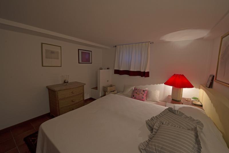vakantiehuis_sardinie_sardinia4all_carrilon (9).jpg