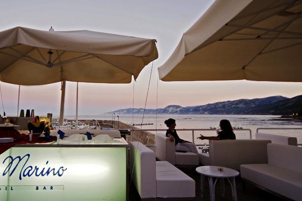 hotel_bue_marino_hotel_cala_gonone_sardinie (10).jpg