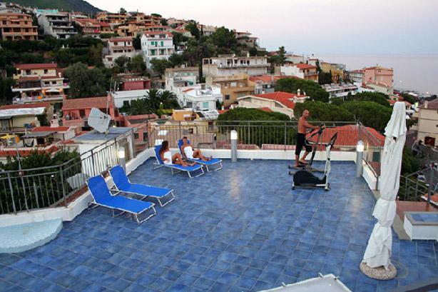 hotel_bue_marino_hotel_cala_gonone_sardinie (9).jpg