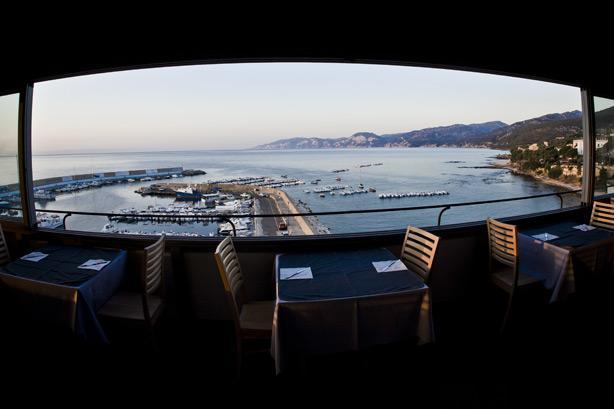 hotel_bue_marino_hotel_cala_gonone_sardinie (2).jpg