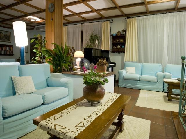hotel sardinie - cala gonone - hotel costa dorada (9).jpg
