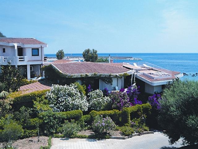 hotel sardinie - cala gonone - hotel costa dorada (18).jpg