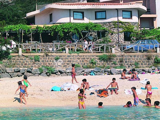 hotel sardinie - cala gonone - hotel costa dorada (6).jpg