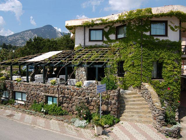 hotel cala gonone - hotel costa dorada - vakantie sardinie(3).jpg