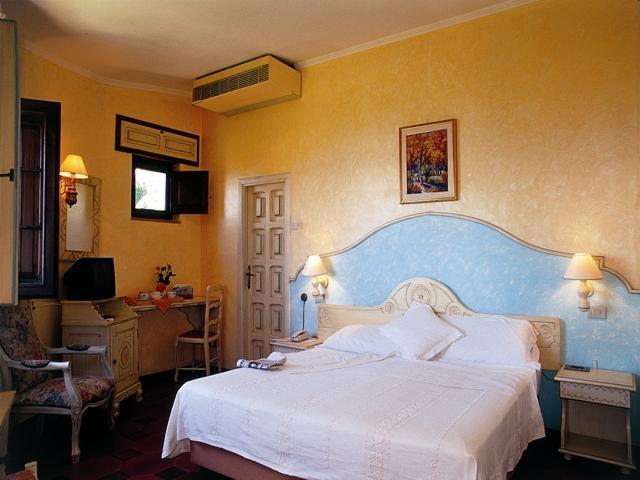 hotel sardinie - cala gonone - hotel costa dorada (7).jpg