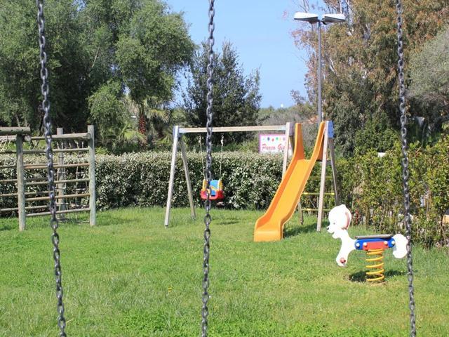 smeralda suite - reizen en vakanties sardinie - sardinia4all (10).jpg