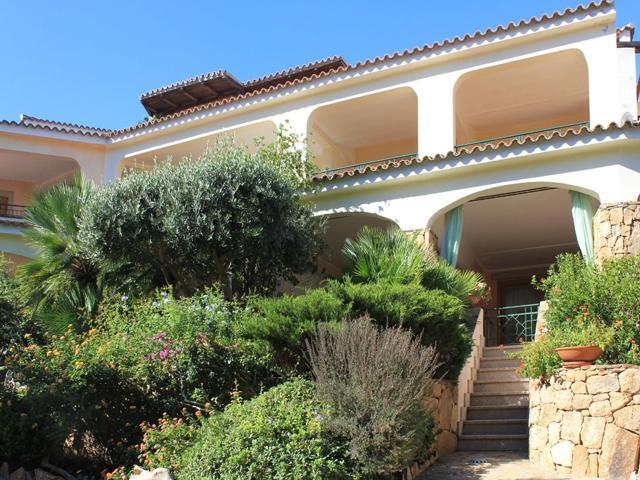 smeralda suite - reizen en vakanties sardinie - sardinia4all (2).jpg