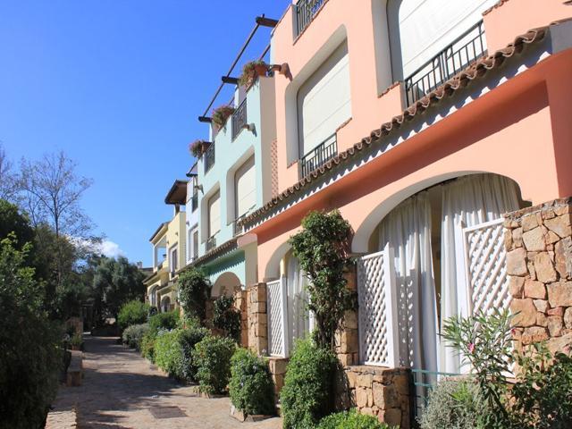 smeralda suite - reizen en vakanties sardinie - sardinia4all (6).jpg