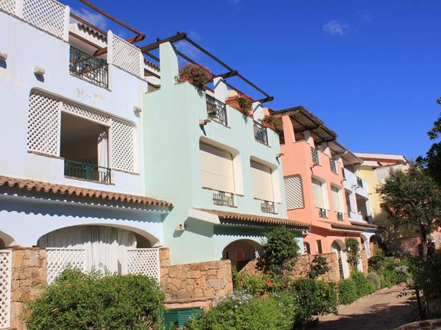 smeralda suite - reizen en vakanties sardinie - sardinia4all (3).jpg